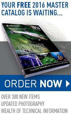 2016 Master Catalog