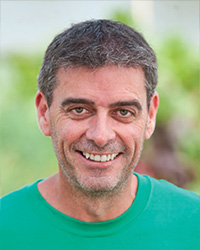 Dr. Lennard