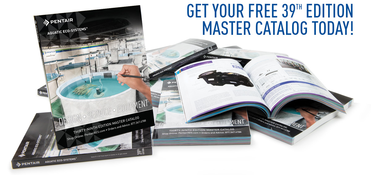 39th Edition Master Catalog