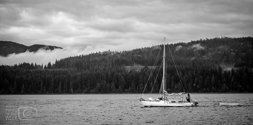 POTW Canada Boater