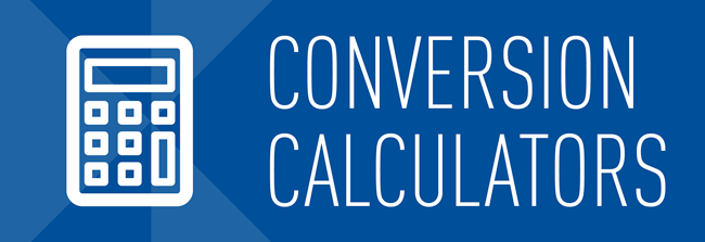 Conversion Calculators