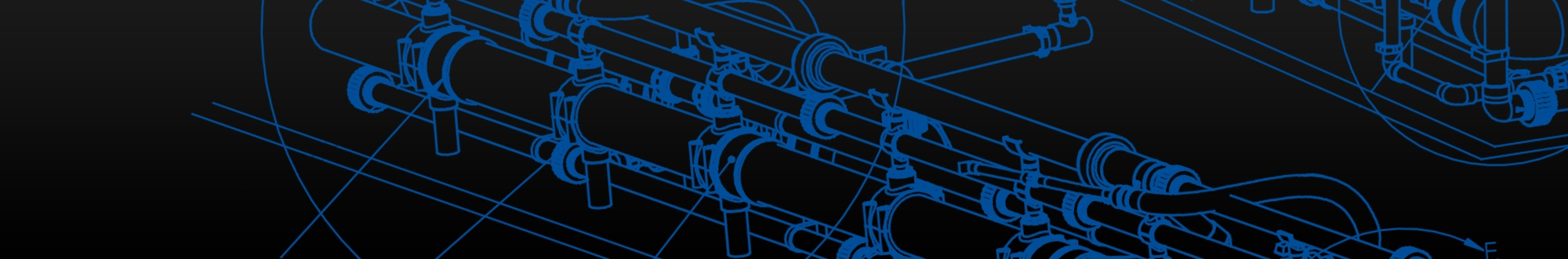 Tank Fittings, Drains & Accessories