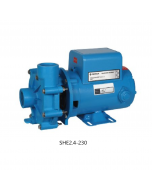 Sweetwater High-Efficiency Pumps - 230 Volt