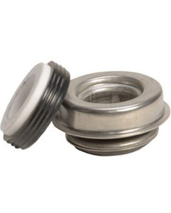 Sweetwater® Centrifugal Pumps Replacement Shaft Seal
