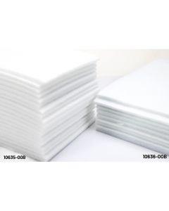 MBI Filter Pads