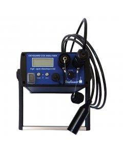 OxyGuard Portable CO2 Meter