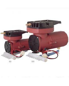 12V Air Pumps