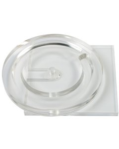 Zooplankton Counting Wheel