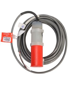 Temperature Sensor, Polypropylene