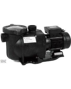 Taurus™ 110 Energy-Efficient Aquaculture Duty Centrifugal Pumps 50 Hz