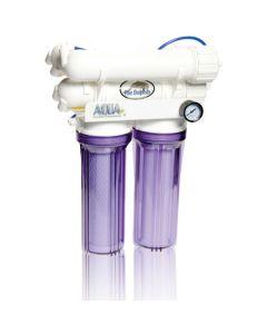 AquaFX Dolphin R/O System, 3-Stage, 200 gpd