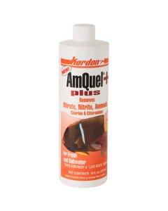 Kordon AmQuel® Plus