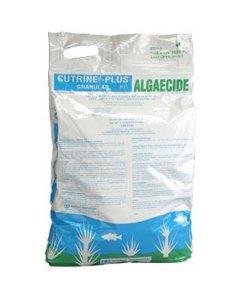 Cutrine®-Plus Granular Algaecide, 30 lb