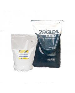 Zeigler® Aqua Stab-L Food