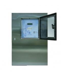 Arvo-Tec Feeding Technology Professional Feeding Control System