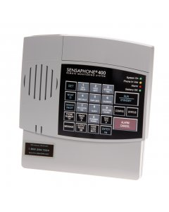 Auto Dialer Alarm Systems