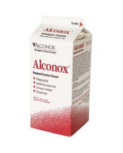 Alconox® Cleaner