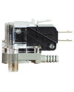 Pressure Switch, Adjustable