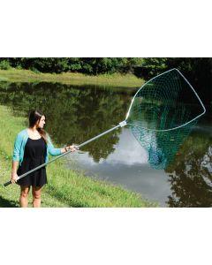 Big Fish Net
