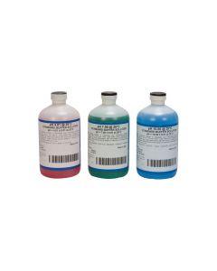 pH Calibration Solutions