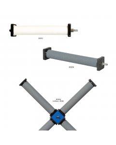 Ceramic and Aluminum Oxide Air Diffusers