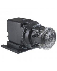 Stenner Single Head Adjustable Output Peristaltic Metering Pumps