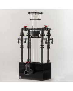 Commercial Series Protein Skimmers