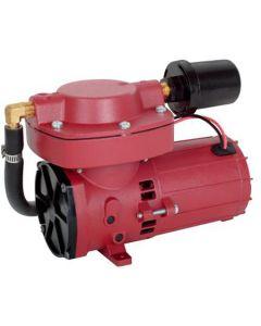 12V Diaphragm Compressor