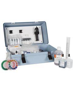 FF3A Saltwater Test Kit