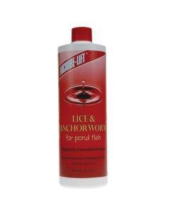 Microbe-Lift® Lice & Anchor Worm, 16 oz