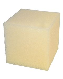 Sponge Filter, Extra Large Huge Repl. Sponge