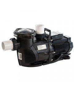 H3-PLUS SERIES™ Pumps 60 HZ & 50 HZ Models