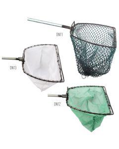 Heavy-Duty Harvesting Nets