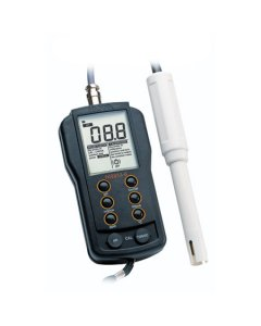 Hanna® Combo Meter for Hydroponics