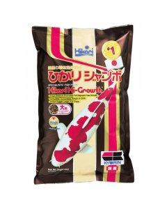 Hikari Hi-Growth Koi Food