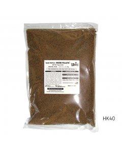Hikari® Micro Pellets Food, 1 kg
