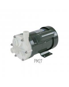 Iwaki® Magnetic Drive Pumps