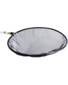 Deluxe Koi Net with Telescopic Handle