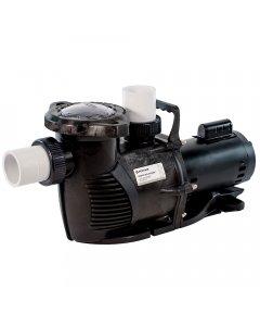 L3- PLUS SERIES™ Pumps 60 Hz