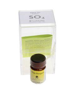 LaMotte® SMART Colorimeter® Reagent Sulfate, Fresh and Salt, 100 Tests
