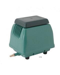 Outdoor Air Pumps