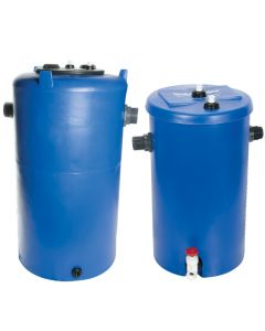 Sweetwater Low-Space Bioreactor Filter