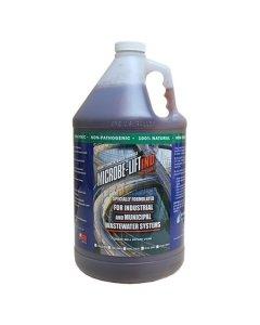 MICROBE-LIFT®, IND, 1 gallon