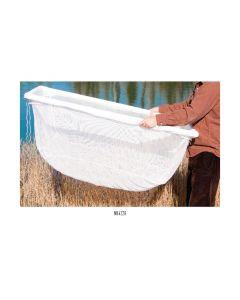 Fish Net Boxes