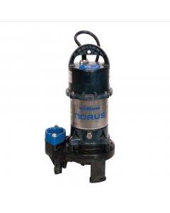 Shinmaywa Norus Submersible Pumps