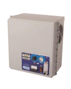 G Series Ozone Generators