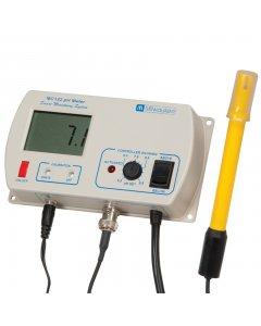 pH/CO2 Controller