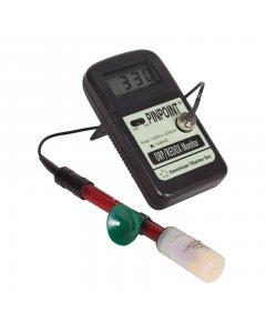 PINPOINT® ORP Meter