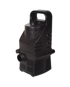 Hy-Drive® Submersible Pump