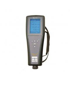 YSI® Pro1020 pH/ORP/DO/Temperature Meter
